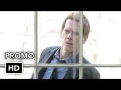 The Following - Episode 3.08 - Flesh & Blood - Promo - http://knowabouttheglow.com/cinema/the-following-episode-3-08-flesh-blood-promo/