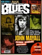 Classic Rock Presents The Blues Issue 3  http://www.myfavouritemagazines.co.uk/music-bookazines/classic-rock-presents-the-blues-issue-3/?ns_campaign=MFM_*cr_blue3_mchannel=extl_source=pinterest_linkname=*cr_blue3_fee=0