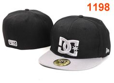 38dcd72d 34 Best PAS CHER DC SHOES CASQUETTE images | Snapback hats, Baseball ...