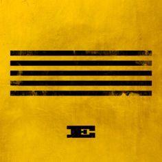 GD IG UPDATE #BIGBANG #MADESERIES #E #쩔어 #ZZUTTER #우리사랑하지말아요 #우사말