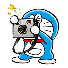 Doraemon Cartoon, Doraemon Wallpapers, Fishing Guide, Ding Dong, Cartoon Characters, Fictional Characters, Pictures To Draw, Smurfs, Childhood