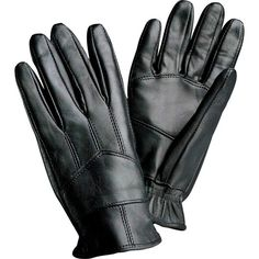 Giovanni Navarre®Genuine Leather Driving Gloves Giovanni Navarre® Solid Genuine Leather Driving Gloves  Feature XR2™ insulation lining. Giovanni Navarre Accessories Gloves & Mittens