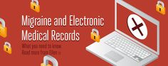 Migraine and Electronic Medical Records