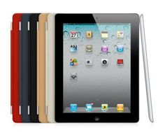 I'm still saving up for the next iteration of IPad. Sigh.