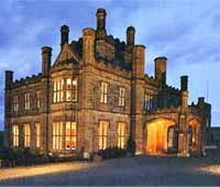 Scottish Castle Hotels - great listing - includes amenities and vague pricing.