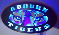 https://www.etsy.com/listing/235642358/auburn-tigers-3d-lighted-sign-mdf-fast?ref=shop_home_active_1 Inspired By Auburn Tigers 3D Lighted Sign $100