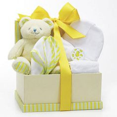 baby sprinkle gifts | Five Tips to Buying Best Baby Shower Gifts Parents Will Need