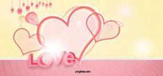 Love You Always Written Inside Heart Vector Design Illustration Wedding Background Images, Fantasy Background, Heart Background, Wedding Invitation Posters, Wedding Posters, Fotos Free, Frame Floral, Banner Design, Love Backgrounds