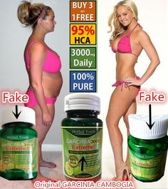 39.88$  Watch here - http://alim9y.shopchina.info/go.php?t=32218574682 - Pure Garcinia Cambogia Extract 95% HCA for weight loss diet supplements caps  #aliexpressideas