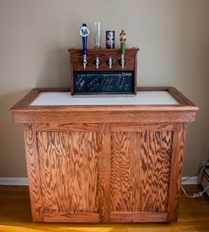 Another Keezer Build - Page 6 - Home Brew Forums
