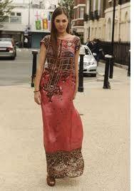 L'Arredamento Etnico Entra Nella Vostra Casa    Link al post:  http://blog.easywish.com/fashion/woman/ethnotribal/larredamento-etnico-entra-nella-vostra-casa/5336/