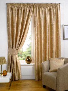 20 Best 20 Modern Living Room Curtains Design Images