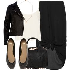 """Untitled #3067"" by laurenmboot on Polyvore"