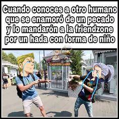 Memes In Real Life, Life Memes, Life Humor, Man Humor, New Memes, Funny Memes, Hilarious, Anime Meme, Toy Bonnie