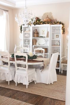 Dreaming of a Coastal White Christmas   Starfish Cottage