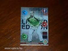 """Képtalálat a következőre: """"uefa euro PRIZM kártyák"""" Uefa Euro 2016, Cover, Books, Art, Art Background, Libros, Book, Kunst, Performing Arts"""