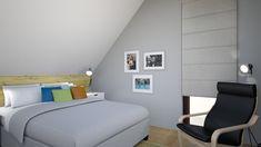 Roomstyler.com - Camera copil Bed, Furniture, Home Decor, Homemade Home Decor, Stream Bed, Home Furnishings, Beds, Decoration Home, Arredamento