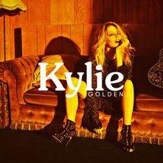 Stop Me from Falling (Joe Stone Remix) - Kylie Minogue - Deezer Dance Pop, Dance Music, Pop Music, The Rat Pack, Party Playlist, Nick Cave, Kylie Minogue Albums, Bravo Hits, Jewel Case