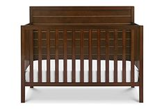 Creating your nursery room has never been this fun and easy. Everything is now possible to handle and easier to assemble even if it is just your first time preparing your convertible crib. Morgan 4, Convertible Crib, Exceed, Nursery Room, Modern Minimalist, Baby Shop, Happy Shopping, Cribs, Espresso