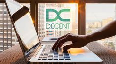 Decent Launches Global Media Distribution Platform    Free and open communication has long been an essential component of a successful democracy. Unfortunately money power and influence over time have stifled todays media environment adversely impacting both content producers and consumers alike.  In an effort to democratize creative content DECENT has officially launched its blockchain-based global media distribution platform. The name is an acronym for Decentralized Network; Encrypted…