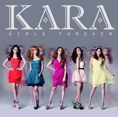 """KARA release """"Orion"""" short PV"""
