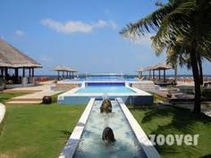 resort in maldives island - Google Search