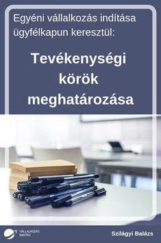 pénzt keresni és saját vállalkozást indítani)