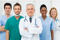 We specialize in minimally invasive cosmetic gynecology bio identical hormone therapy visit us online today! davidghozland com cosmetic gynecology cosmetic gynecology fellowship in cosmetic gynecology Workforce Management, Bioidentical Hormones, Infection Control, Wound Care, Doctor In, Medical Doctor, Medical Billing, Medical Center, A Team
