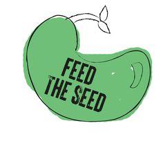 feedtheseed logo