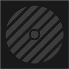 Found Getting Me Down by Blawan with Shazam, have a listen: http://www.shazam.com/discover/track/54755228