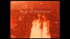 Nora Sarman / Peak of Romance / Pinewood Weddings Short Film, Cinematography, Bridal Style, Serenity, Scenery, Romance, Weddings, Love, Movie Posters