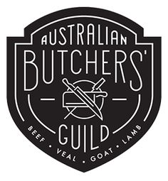 butchers_guild_black.gif (283×306)