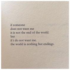 poem. from salt. by nayyirah waheed. #salt #nejma #literature #nayyirahwaheed