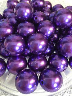 Purple Plum Fairy Princess Bride by whiteriver51 on Etsy