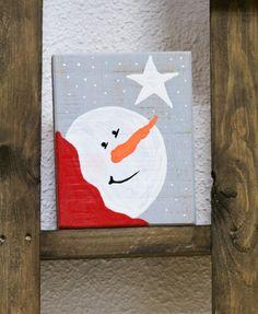 Chloe decoration# pallets# cuadros navidad#
