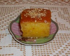 Nasa kuhinja: SOČNI KOLAČ: Jednostavan, brz i za sve prilike! Albanian Recipes, Bosnian Recipes, Croatian Recipes, Baking Recipes, Cake Recipes, Dessert Recipes, Kolaci I Torte, Oatmeal Chocolate Chip Cookies, Just Cakes