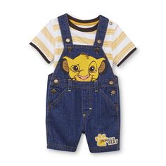 1000 Ideas About Lion King Baby On Pinterest Lion King