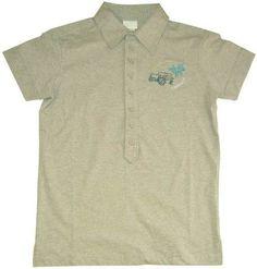 2c736d145a3b2d 12 Best Polo Vintage men s t shirt manufacturers images