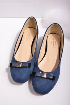 heel flat shoes women shoes suede bow spell color round work shoes - http://zzkko.com/n194045-3-Korean-version-of-spring-and-summer-to-help-low-low-heel-flat-shoes-women-shoes-suede-bow-spell-color-round-work-shoes.html $19.64