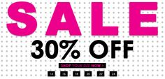 Plus Size Women's Clothing & Ladies Fashion - City Chic - be styled in sizes 14+ - City Chic
