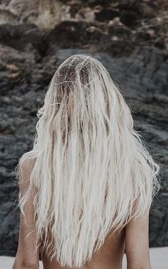 Cait Miers Photography Bad Hair, Hair Day, Let Your Hair Down, Mother Of Dragons, Surf Girls, About Hair, Messy Hairstyles, Hair Inspo, Hair Goals