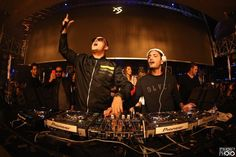 Alesso × Dj Snake <3 Alesso Dj, Edm, First Love, Snake, Give It To Me, Concert, Hustle, Music, Movie Posters