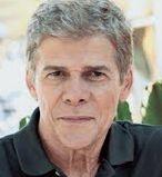José Mayer também está no Portal do Fã! Cadastre-se e seja fã! http://www.portaldofa.com.br/celebridades/home/712
