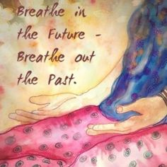 Breathe in the future- breathe out the past warrior. #recoverywarriors #riseupapp #prorecovery #edrecovery #eatingdisorderrecovery #eatingdisorders #edwarrior #edfamily #edfighter #edfam #aussiewarriors #motivation #friday #fearfood #anafighter #anafamily #anorexia #anorexiarecovery #miafamily #bulimiarecovery #bulimia #bingeeating #bed #ednos #healthybodyimage #girlpower #recovery #edawareness #sunday #weekend by recovrywarriors