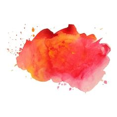 Find Abstract Isolated Colorful Vector Watercolor Stain stock images in HD and millions of other royalty-free stock photos, illustrations and vectors in the Shutterstock collection. Watercolor Wallpaper, Watercolor Logo, Watercolor Texture, Watercolor Cards, Watercolor Background, Watercolor Splash Png, Cute Wallpaper Backgrounds, Cute Wallpapers, Iphone Wallpaper