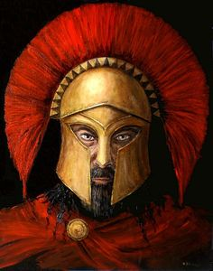 spartans the best fighting machine throughout history When you think back through history, there are many legendary empires and   the spartans remain respected as the greatest fighters the world has ever known   in terms of weapons and equipment, spartan battle gear evolved gradually.
