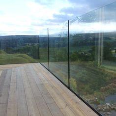 External Glass Balcony - Architectural.JPG (600×600)