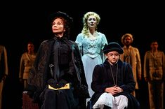 The Secret Garden | Great Lakes Theater