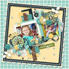 Created Using Just So Scrappy's Just Be You Bundle from http://www.justsoscrappytoo.com/index.php?main_page=product_info&products_id=5013 Southern Serenity Designs' Candyland Templates from  http://www.digitalscrapbookingstudio.com/store/index.php?main_page=product_info&products_id=30254