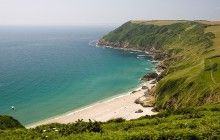 Want to spend you #summerholiday on one of #Cornwall's best secret beaches this summer? Check out our top ten list of ones to visit!